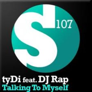 Image for 'TyDi feat. DJ Rap'