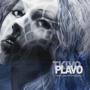 Immagine per 'PLAVO TKIVO'