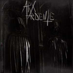 Immagine per 'Arx Ardente'