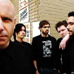 Image for 'The Hugh Dillon Redemption Choir'