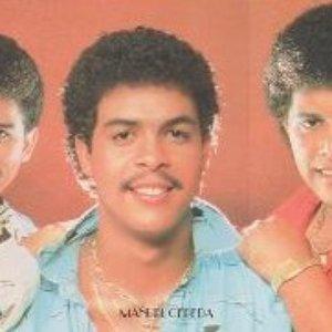 Imagem de 'La Orquesta Joven'
