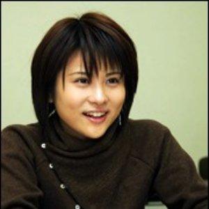 Image for 'Kino no Tabi ED Single - Ai Maeda'
