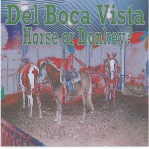 Imagen de 'Del Boca Vista'