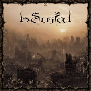 Image for 'Besthial'