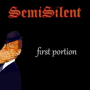 Image for 'SemiSilent'
