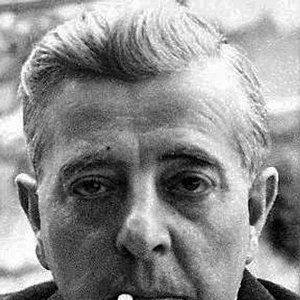 Image for 'Jacques Prevert'