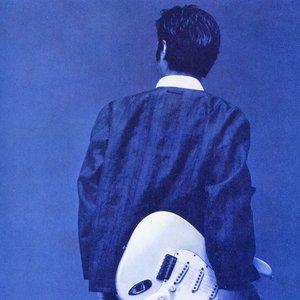 Image for 'Makoto Matsushita'