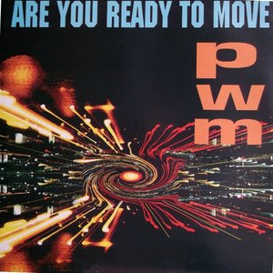 Image for 'P.W.M.'