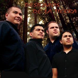 Image for 'Quebracho'