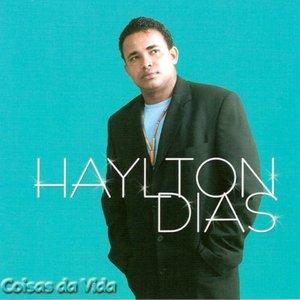 Image for 'Haylton Dias'