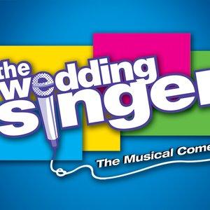 Image for 'The Wedding Singer'