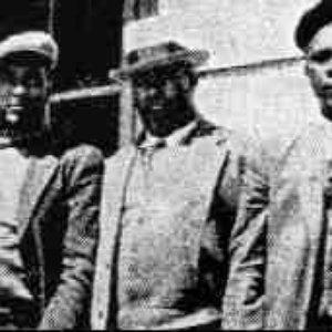 Bild für 'Mississippi Sheiks'