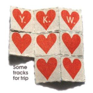 Immagine per 'Y.K.W.'