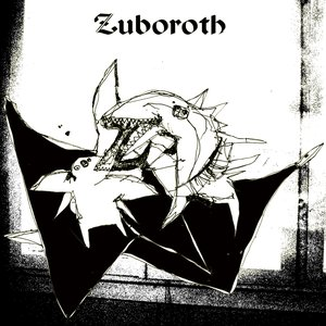 Image for 'Zuboroth'