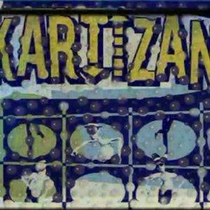 Image for 'Skartizani'