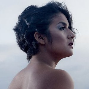 Image for 'Brenda Mau'