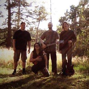 Bild für 'The Cosmic Wizards' Club Band'