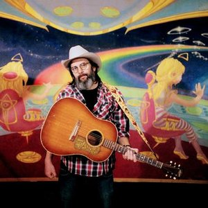 Image for 'Steve Earle & Reckless Kelly'
