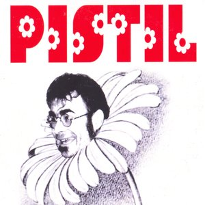 Image for 'Pistil'