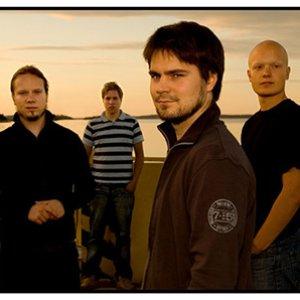Imagem de 'Ilmiliekki Quartet'