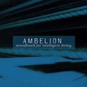 Image for 'Ambelion'