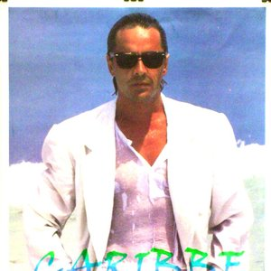 Image for 'Caribbe'