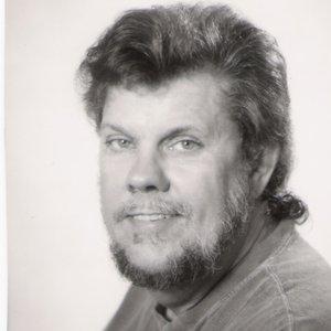 Image for 'Bobby Whiteside'