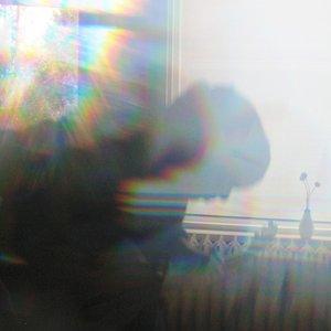 Image for 'Space Daze'