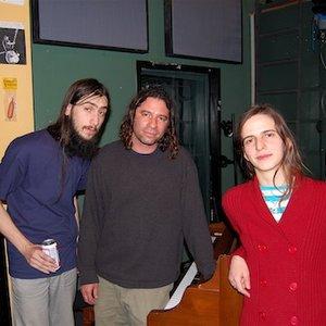 Image for 'Jooklo Duo meets John Blum'