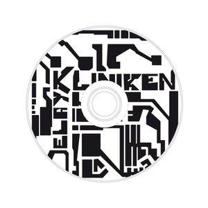 Image for 'DELAYKLINIKEN'