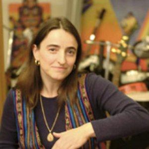 Image for 'Margot Reisinger'