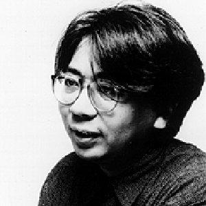 Image for 'Mamoru Fujieda'