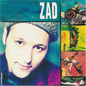 Image for 'ZAD'
