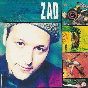 Bild för 'ZAD'