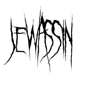 Image for 'Jewassin'