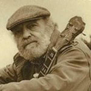 Image for 'Derroll Adams'
