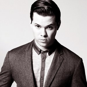 Image for 'Andrew Rannells'