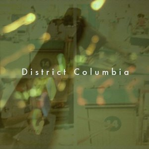 Image for 'District Columbia'