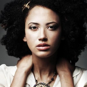 Image for 'Andy Allo'