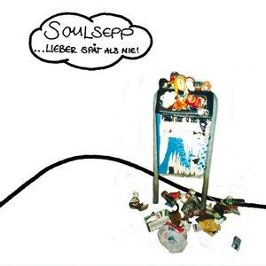 Image for 'Soulsepp'