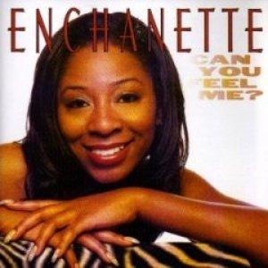 Image for 'Enchanette'