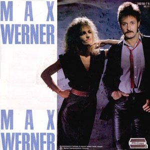 Image for 'Max Werner'