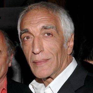Image for 'Gérard Darmon'