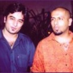 Image for 'Vishal - Shekhar'