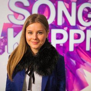 Image for 'Maria Ólafsdottir'