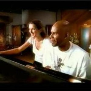 Image for 'Céline Dion & R. Kelly'