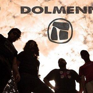 Image for 'Dolmenn'