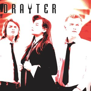 Image for 'Drayter'