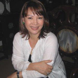 Image for 'Trịnh Vĩnh Trinh'