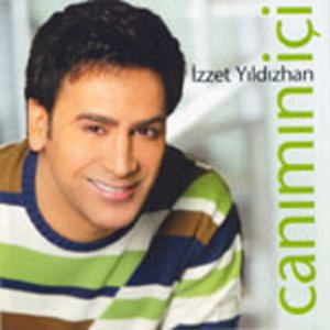 Image for 'Izzet Yildizhan'